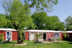 mobile_home_reseau_wifi_camping_hotel_bureaux